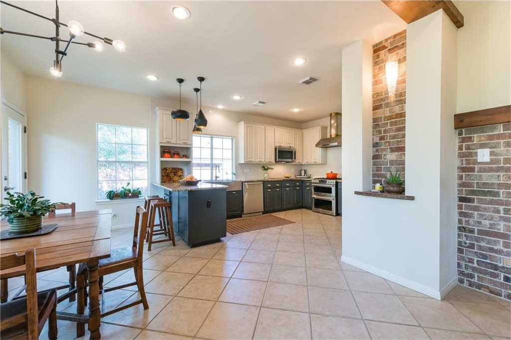 $410,000 - 4Br/3Ba -  for Sale in Steiner Ranch Ph 01 Sec 02-a, Austin