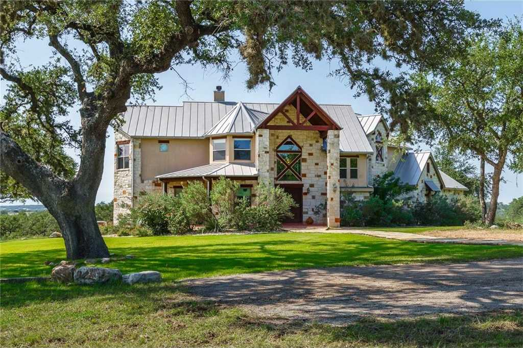 $1,475,000 - 4Br/4Ba -  for Sale in Bridle Wood Ranches Sec 03, San Marcos
