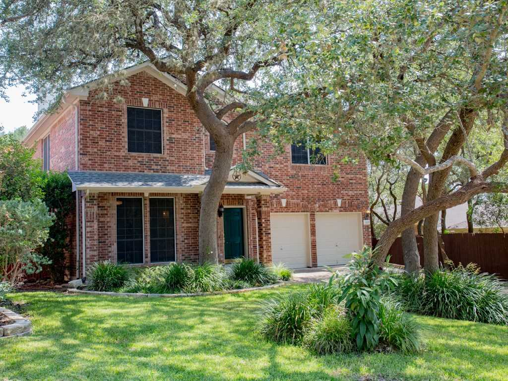$374,900 - 4Br/3Ba -  for Sale in Steiner Ranch Ph 02 Sec 04c, Austin