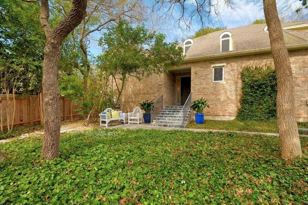 $899,900 - 3Br/3Ba -  for Sale in Wilson S V, Austin