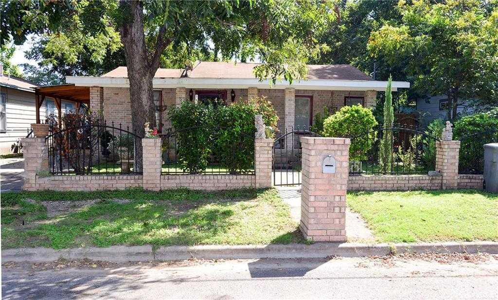$359,798 - 2Br/2Ba -  for Sale in Goodwin E C, Austin