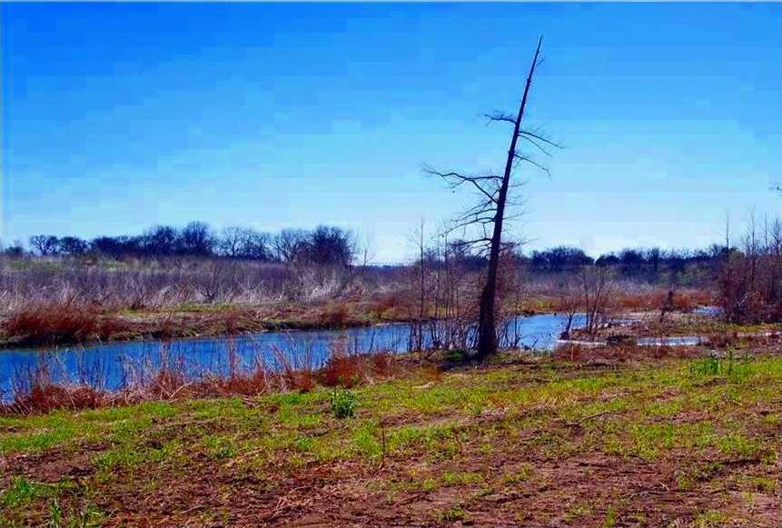 $475,000 - Br/0Ba -  for Sale in Triple R River Ranch, San Marcos