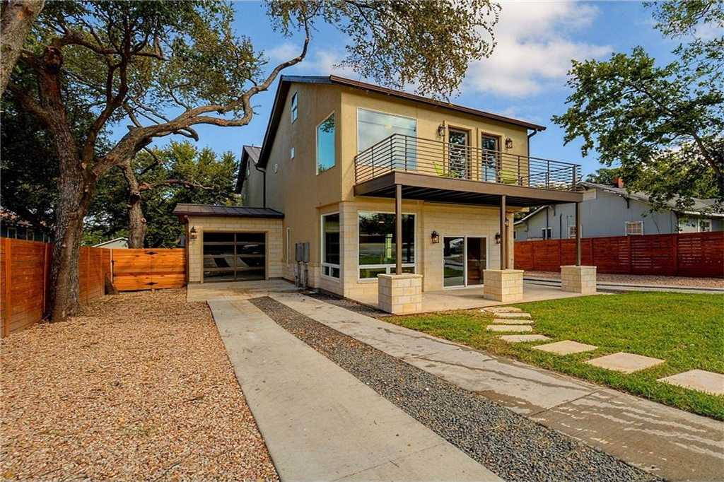 $634,900 - 3Br/3Ba -  for Sale in Black Mckinley, Austin