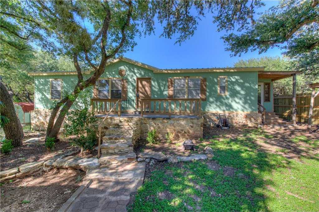$179,900 - 5Br/2Ba -  for Sale in Campfire 2 Sec 3, Wimberley