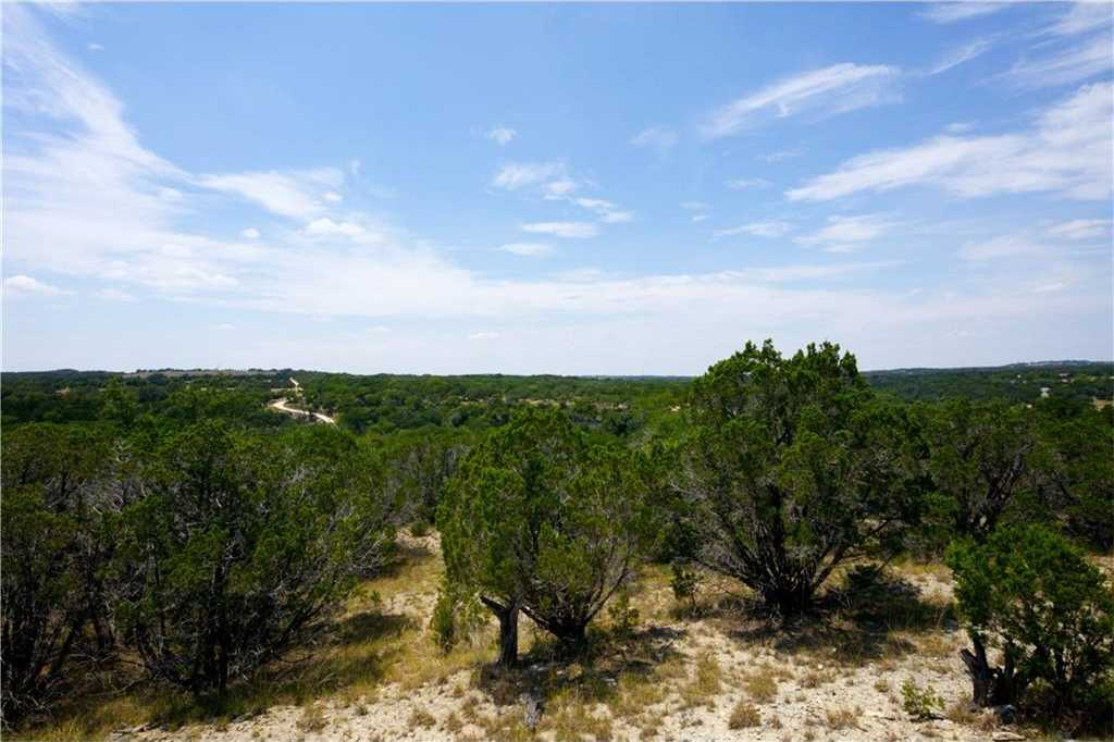 $325,000 - Br/0Ba -  for Sale in Cicero R Perry Abs 366, Dripping Springs