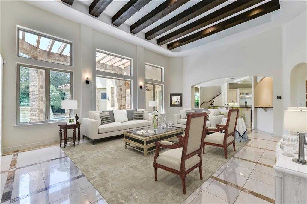 $1,299,000 - 5Br/7Ba -  for Sale in Vineyard Bay Ph 01, Austin