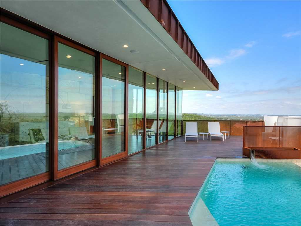 $3,695,000 - 4Br/5Ba -  for Sale in Davenport Ranch Ph 07 Sec 03, Austin