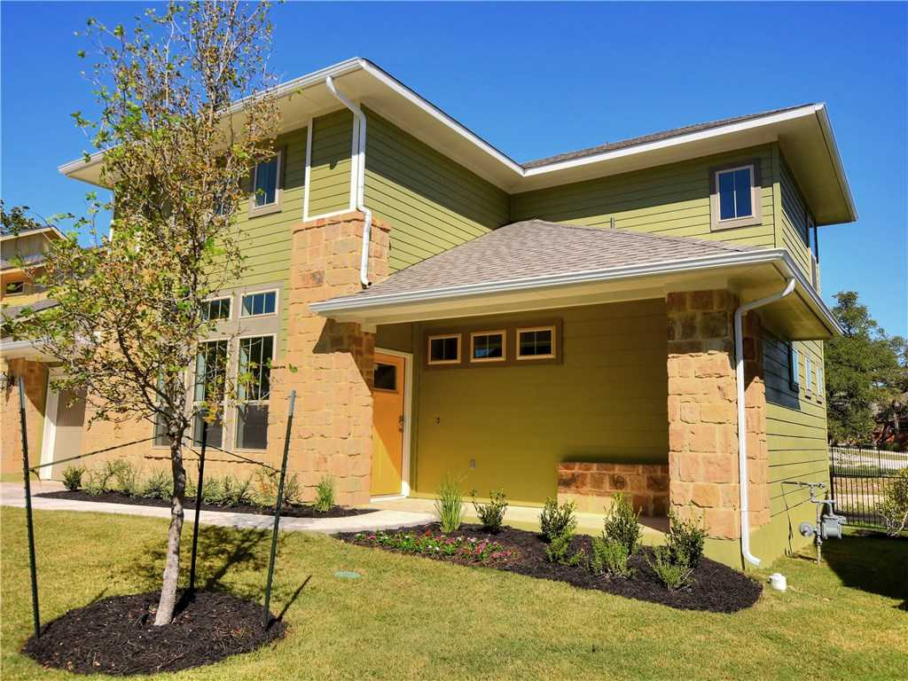 $349,890 - 3Br/3Ba -  for Sale in Northwoods At Avery Ranch, Austin