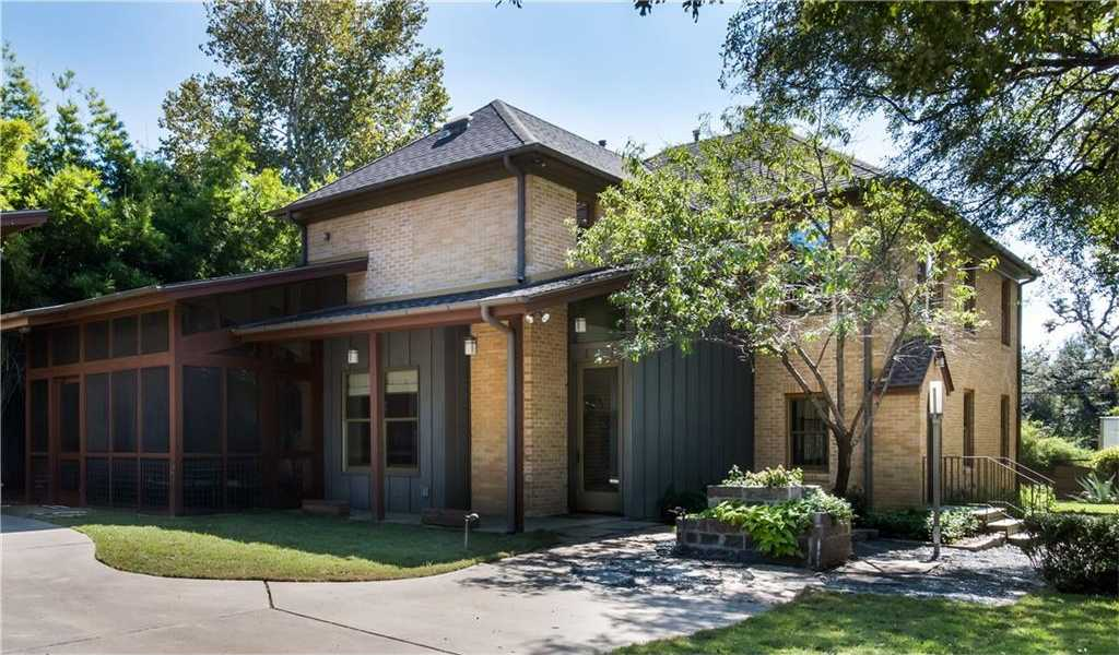 $1,425,000 - 3Br/3Ba -  for Sale in Enfield C, Austin