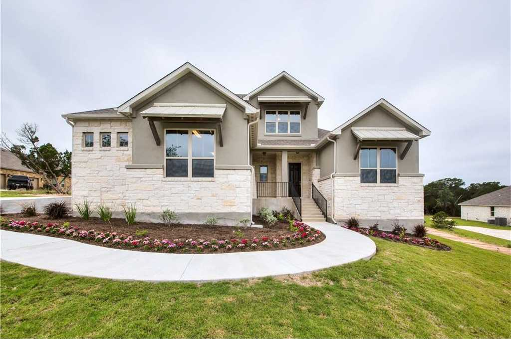 $569,900 - 5Br/4Ba -  for Sale in Rim Rock Ph One Sec Five, Driftwood