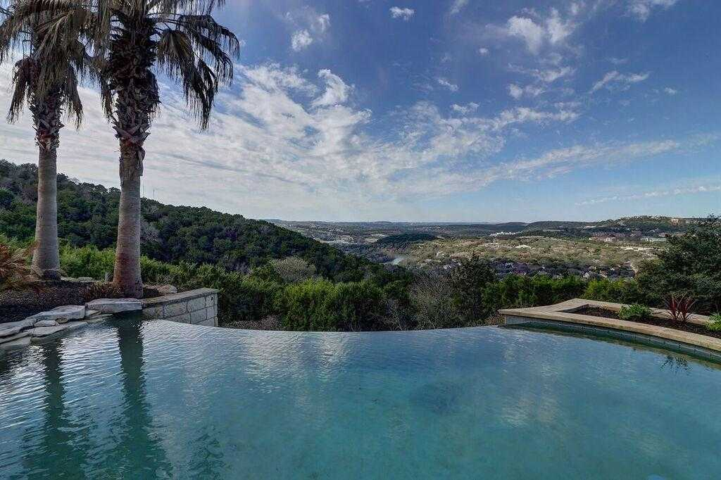 $1,698,000 - 5Br/5Ba -  for Sale in Overlook At Cat Mountain Sec 1, Austin