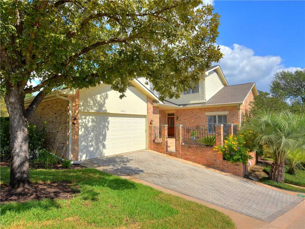 $750,000 - 3Br/3Ba -  for Sale in Fourteen Belmont Park Condomin, Austin