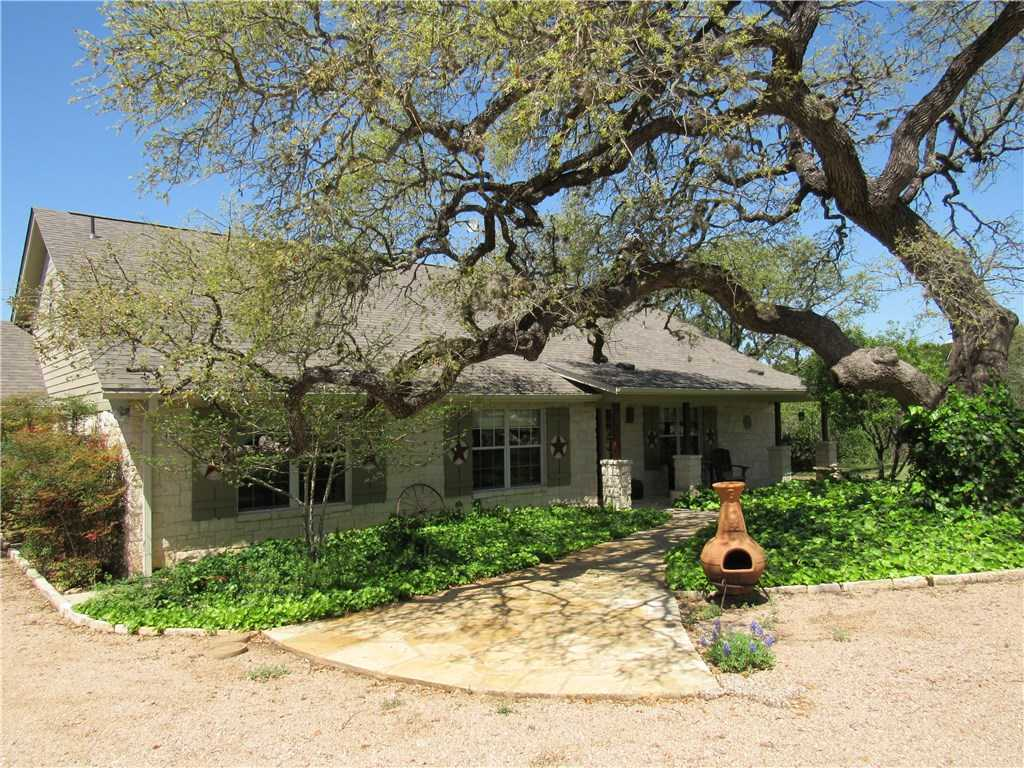 $835,000 - 4Br/4Ba -  for Sale in Blue Creek Ranch, Dripping Springs