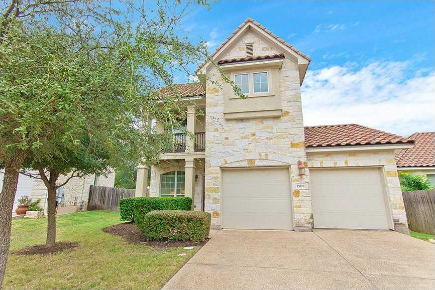 $325,000 - 3Br/3Ba -  for Sale in Avery Ranch, Austin