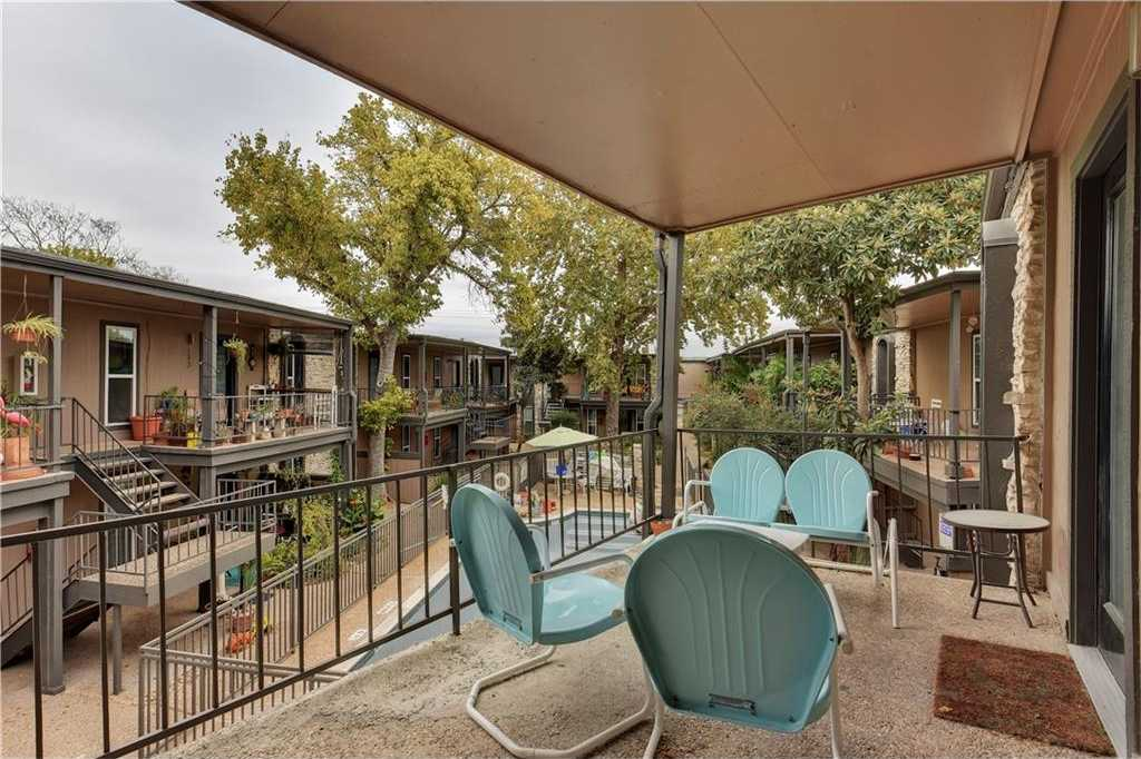 $177,000 - 1Br/1Ba -  for Sale in Verandas On Berkman, Austin
