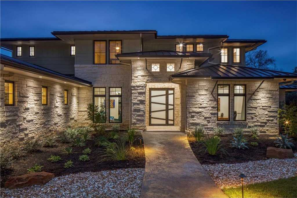 $1,329,000 - 5Br/5Ba -  for Sale in Caliterra Ph One Sec Four, Dripping Springs