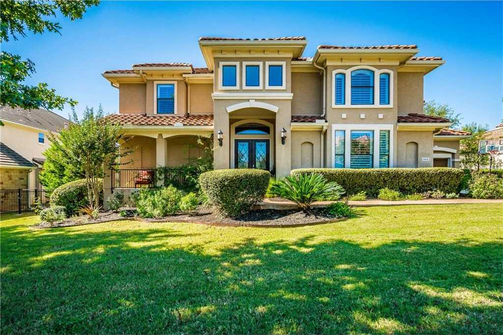 $859,000 - 4Br/4Ba -  for Sale in Steiner Ranch Ph 01 Sec 10b, Austin