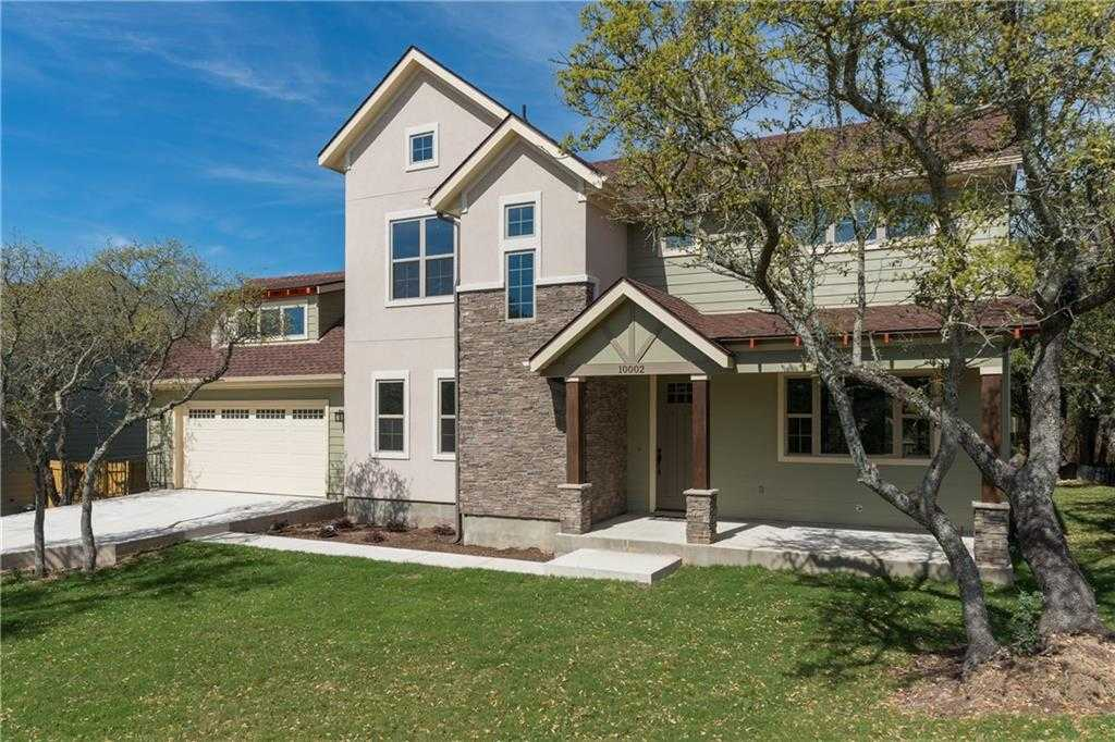 $399,500 - 3Br/3Ba -  for Sale in Valley Lake Hills Sec 1, Dripping Springs