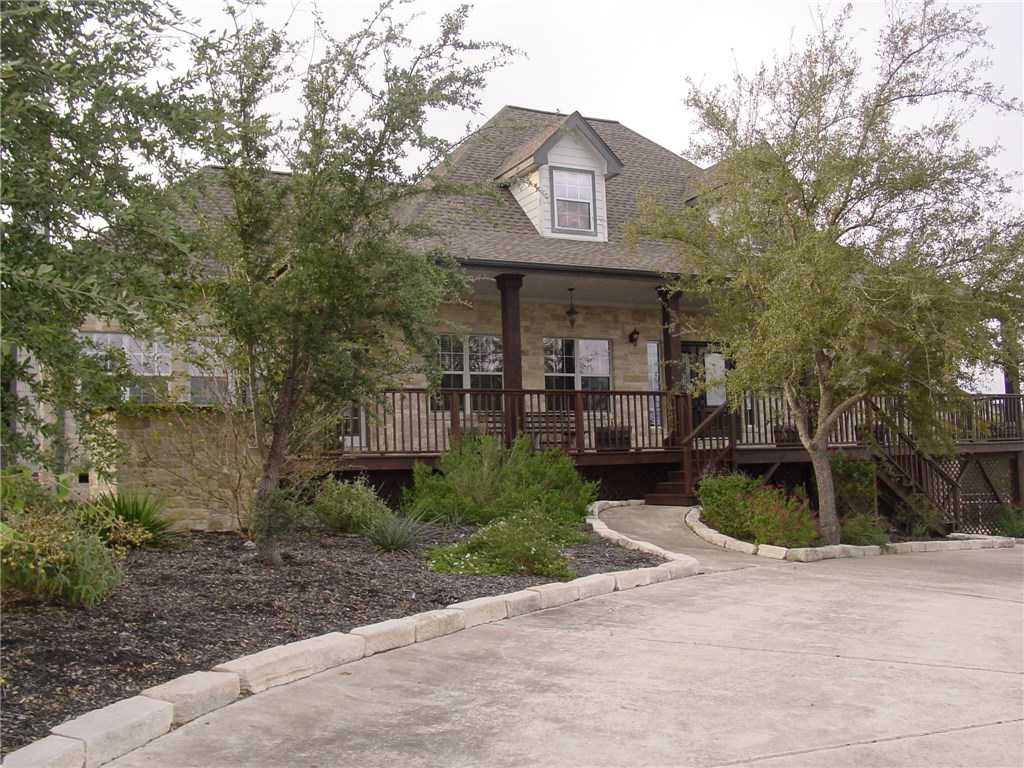 $475,000 - 4Br/5Ba -  for Sale in West Cave Estates Sec 04, Dripping Springs