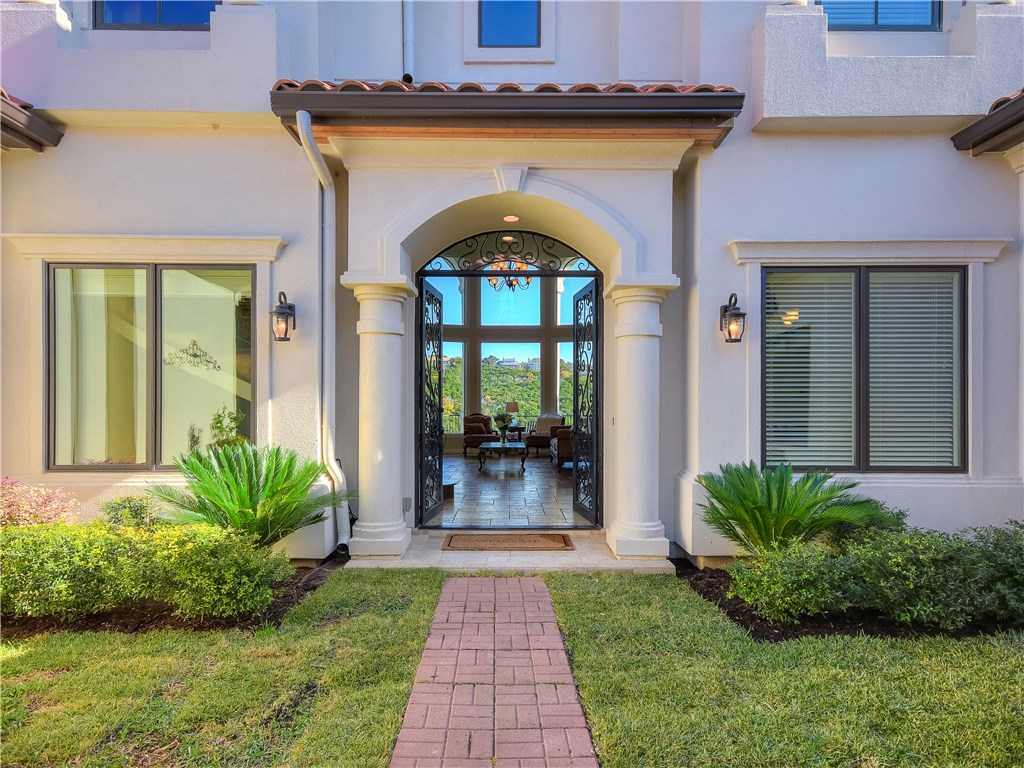 $1,250,000 - 5Br/5Ba -  for Sale in Vista Ridge Ph 04, Austin