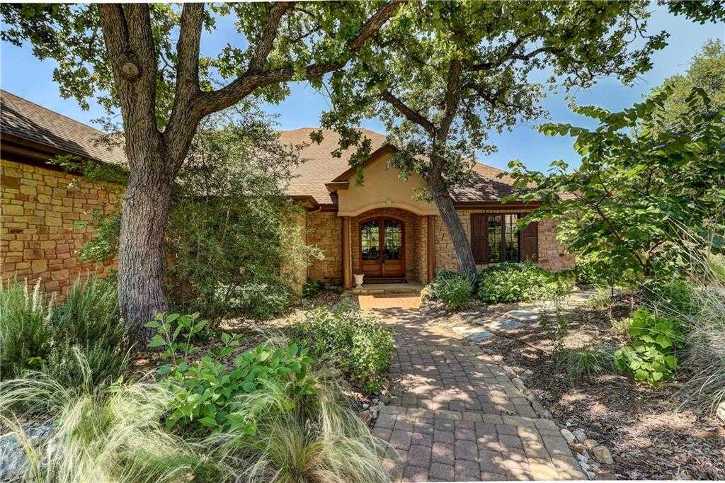 $955,000 - 4Br/4Ba -  for Sale in Greenshores On Lake Austin Ph, Austin