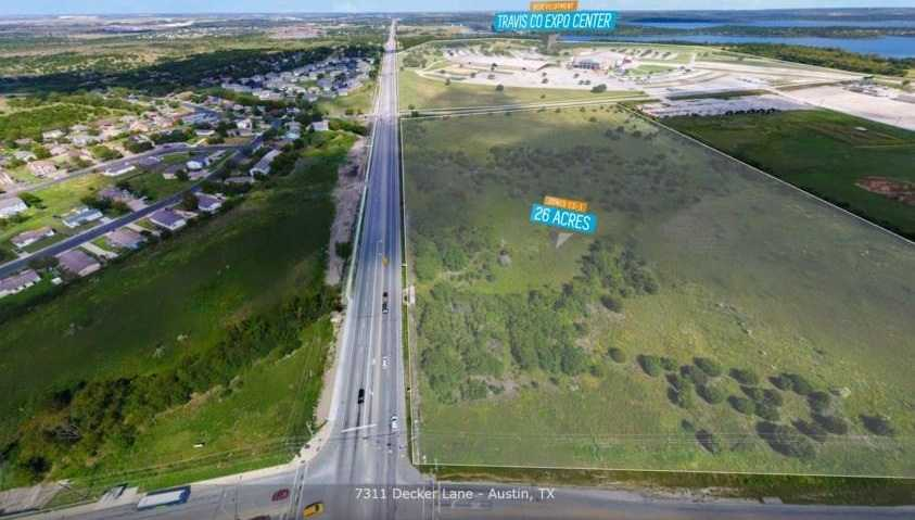 $10,347,835 - Br/Ba -  for Sale in Mcelroy, Austin