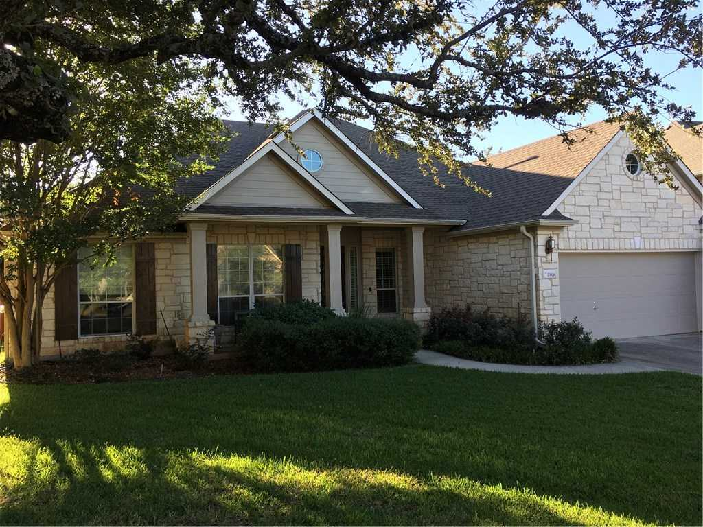 $525,000 - 4Br/4Ba -  for Sale in Avery Brookside Ph 02, Austin