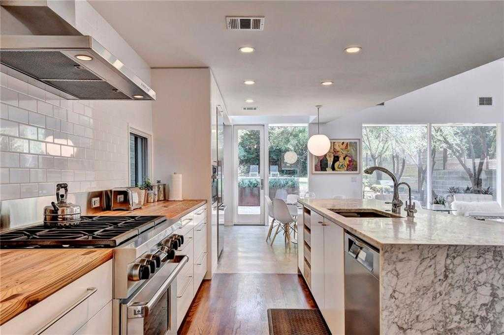 $1,699,995 - 4Br/3Ba -  for Sale in Fairview Park, Austin