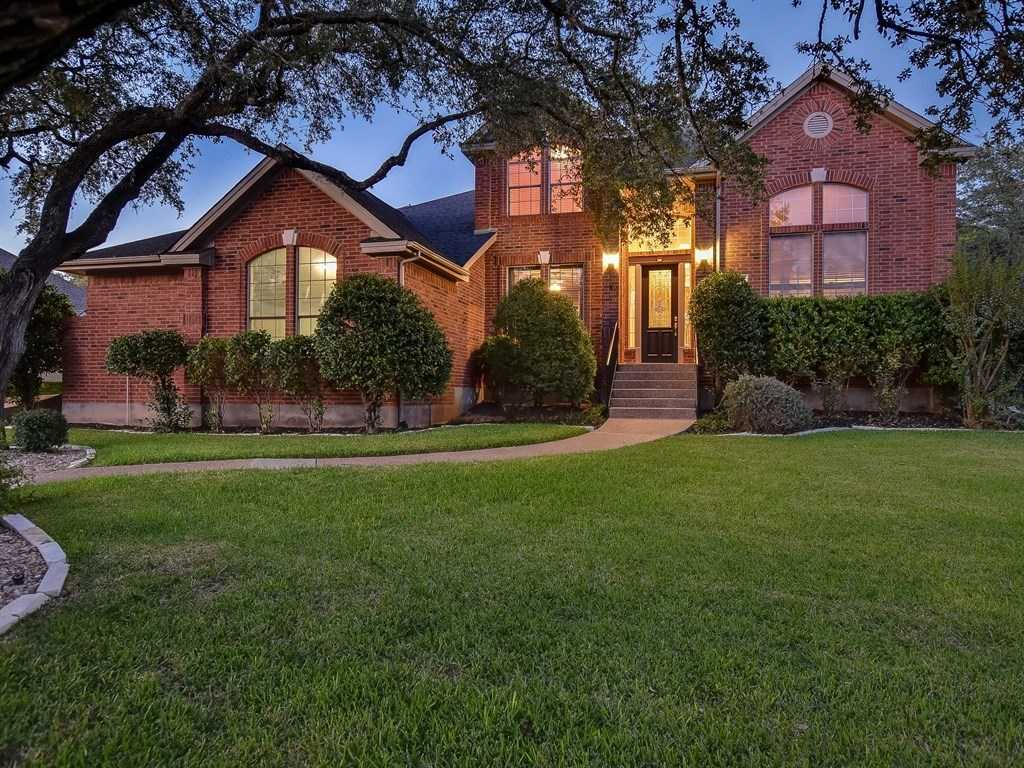 $785,000 - 4Br/4Ba -  for Sale in Senna Hills Sec 02, Austin