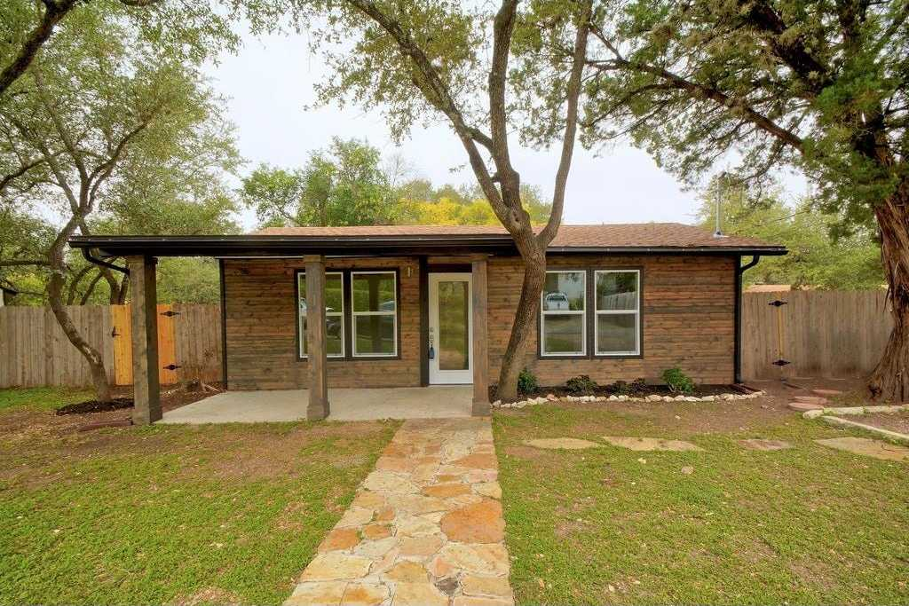 $185,000 - 1Br/1Ba -  for Sale in No Name, Austin