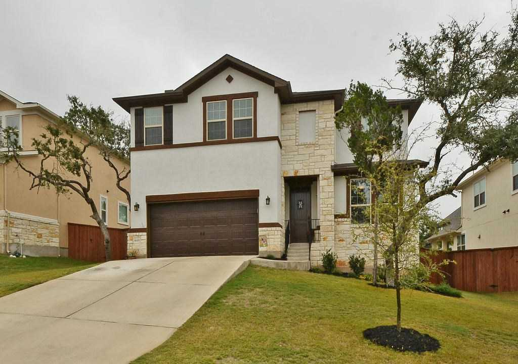 $419,500 - 4Br/3Ba -  for Sale in Bella Colinas, Bee Cave