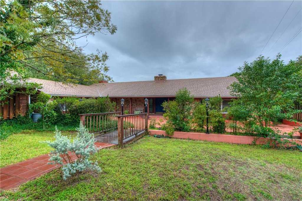 $789,000 - 3Br/3Ba -  for Sale in Camelot, Austin