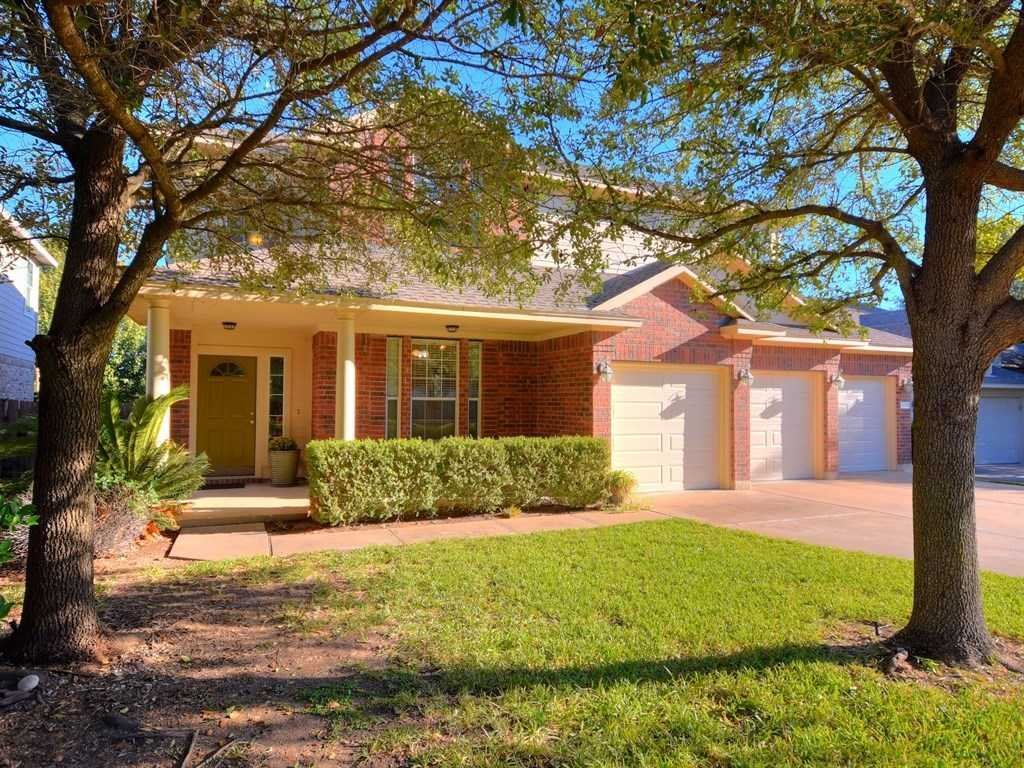 $360,000 - 3Br/3Ba -  for Sale in Avery Ranch West Ph 02, Austin