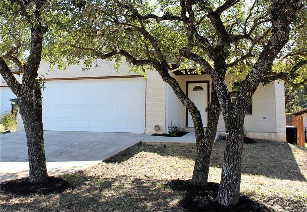 $215,000 - 3Br/2Ba -  for Sale in Westover, San Marcos
