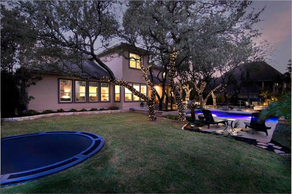 $749,990 - 6Br/5Ba -  for Sale in Forest Creek Sec 26, Round Rock