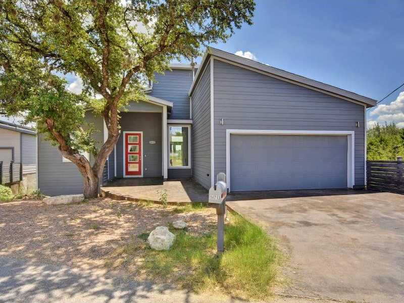 $425,000 - 3Br/3Ba -  for Sale in Apache Shores 01 Instl, Austin