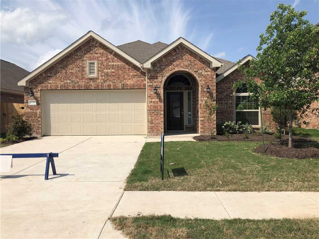 $339,990 - 3Br/2Ba -  for Sale in Enclave At Estancia, Austin
