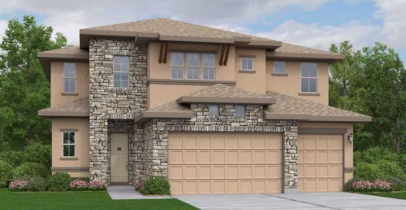 $499,950 - 4Br/4Ba -  for Sale in Legacy Trails, Dripping Springs
