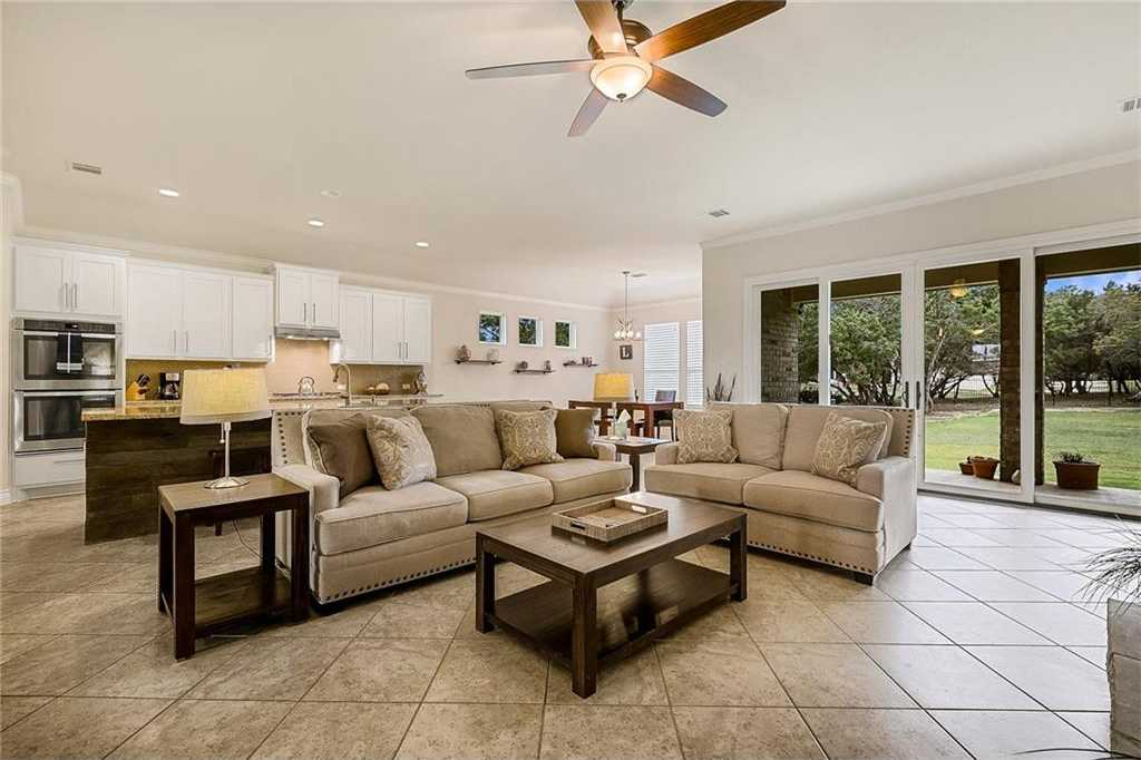$449,990 - 3Br/2Ba -  for Sale in Counts Estates Ph Two Aka Butler Ranch Estates, Dripping Springs