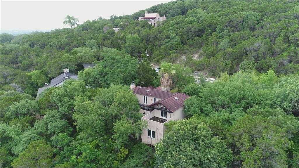 $749,000 - 3Br/3Ba -  for Sale in Wildcat 01, West Lake Hills
