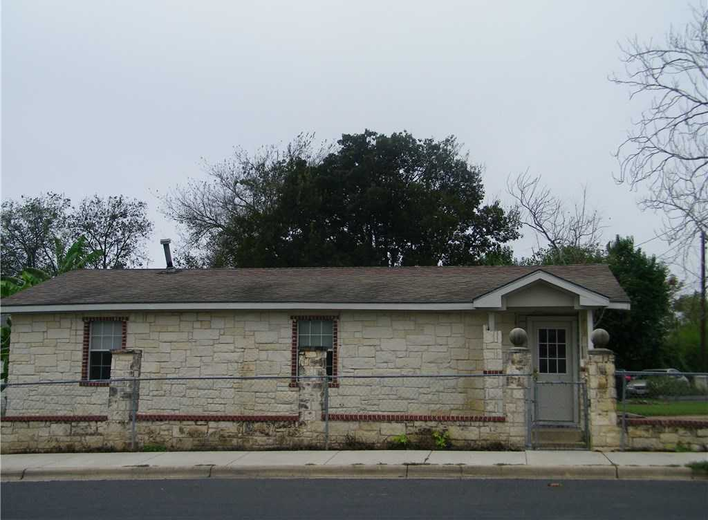 $329,500 - 3Br/1Ba -  for Sale in Bell William Resub, Austin