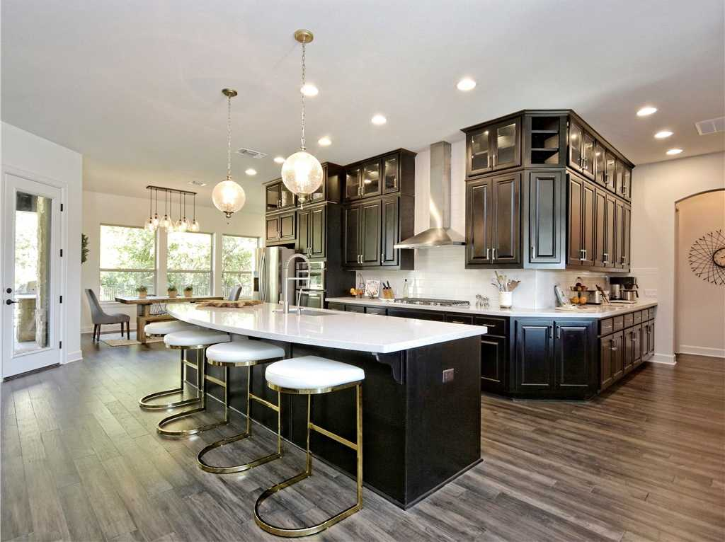 $719,000 - 4Br/4Ba -  for Sale in Forest Grove, Round Rock