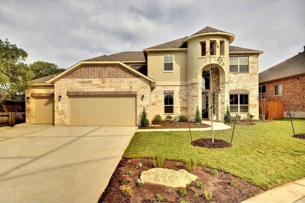 $599,990 - 4Br/4Ba -  for Sale in Caliterra, Dripping Springs