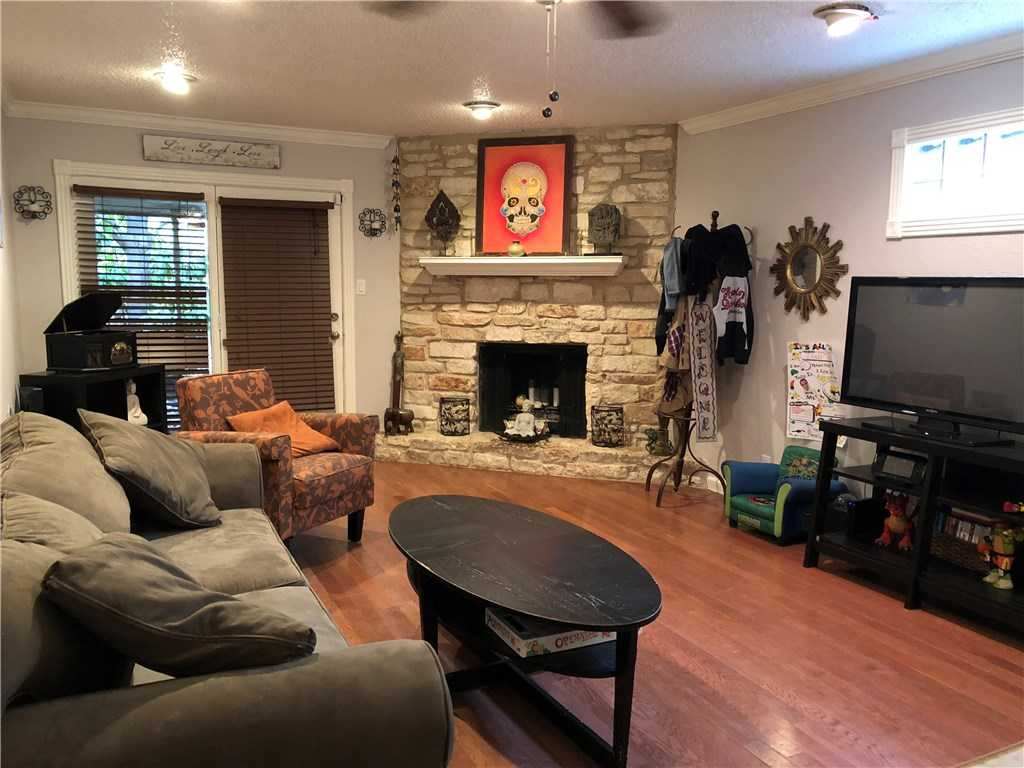 $155,000 - 3Br/2Ba -  for Sale in Greenslopes Ph 01, Austin