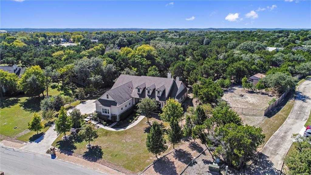 $559,000 - 4Br/4Ba -  for Sale in Poundhouse Hills Sec 2, Dripping Springs