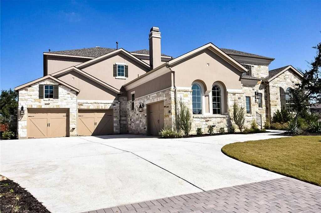 $874,990 - 5Br/7Ba -  for Sale in Rough Hollow, Lakeway