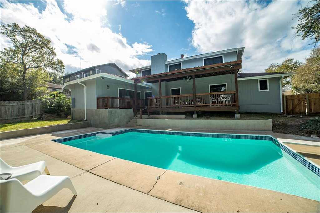 $775,000 - 4Br/4Ba -  for Sale in Lost Creek Hill Top, Austin