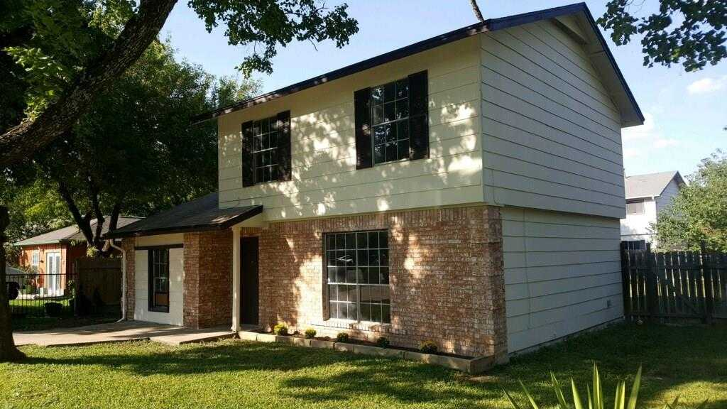 $238,900 - 4Br/2Ba -  for Sale in Village South Ph 02, Austin