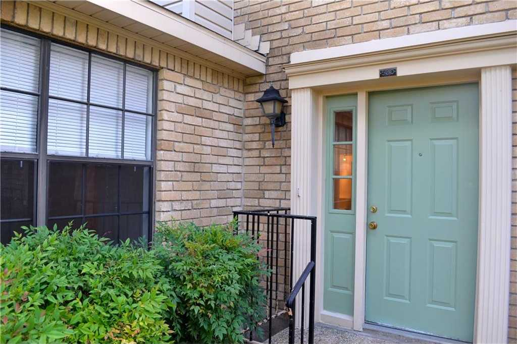 - 2Br/2Ba -  for Sale in Jamestown Place Condo Amd, Austin