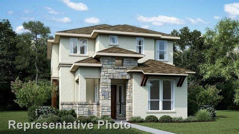 $399,990 - 3Br/3Ba -  for Sale in Sweetwater - Highland Lakes, Austin